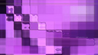 Abstract Purple Background Image