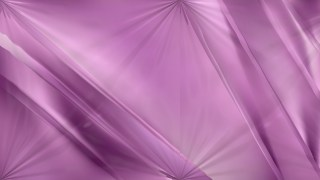 Purple Shiny Background Image
