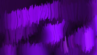 Purple and Black Background Design
