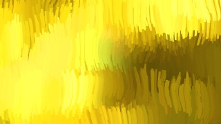 Abstract Yellow Background Image