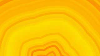Amber Color Background Design