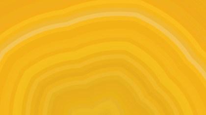 Amber Color Background Illustrator