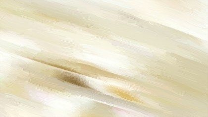 Abstract Beige Texture Background Image