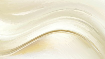 Beige Abstract Texture Background Image