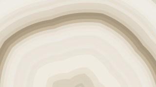 Beige Abstract Background Illustrator