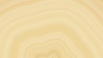 Beige Background Design