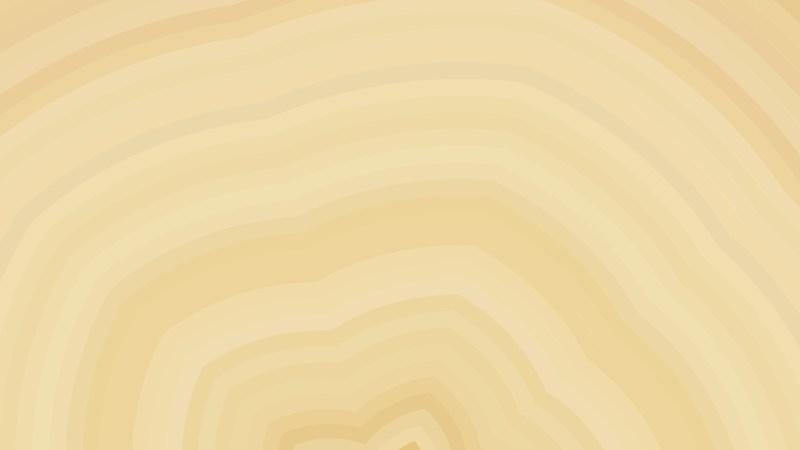 Beige Background Design