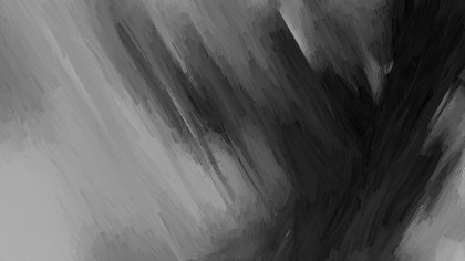 Black and Grey Texture Background Image