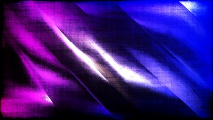 Black Blue and Purple Abstract Texture Background Design