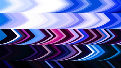 Black Blue and Purple Background Vector Graphic