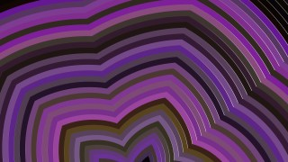 Abstract Black Purple and Green Graphic Background