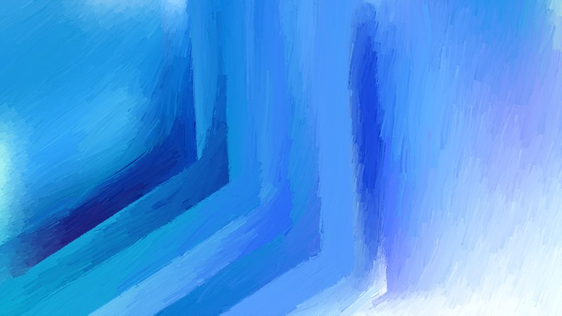 Blue Texture Background Design