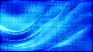 Abstract Bright Blue Texture Background