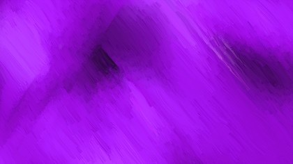 Bright Purple Texture Background Design
