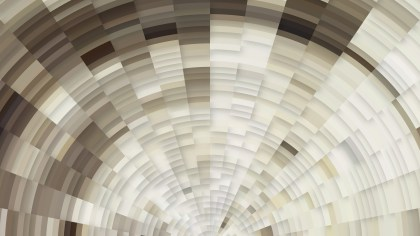 Abstract Brown Background Illustration