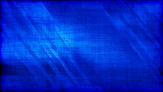 Cobalt Blue Texture Background