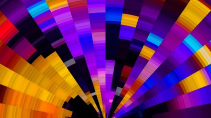 Abstract Cool Graphic Background