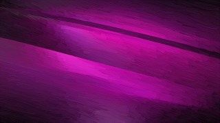 Cool Purple Abstract Texture Background