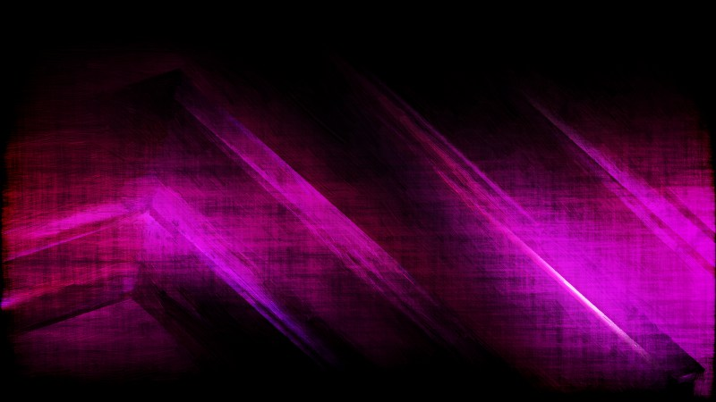 Cool Purple Texture Background