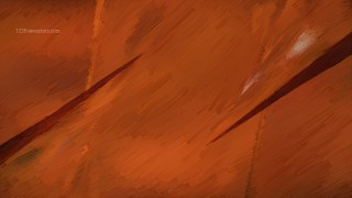 Copper Color Texture Background