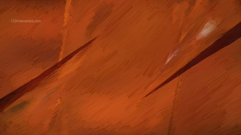 Copper Color Texture Background