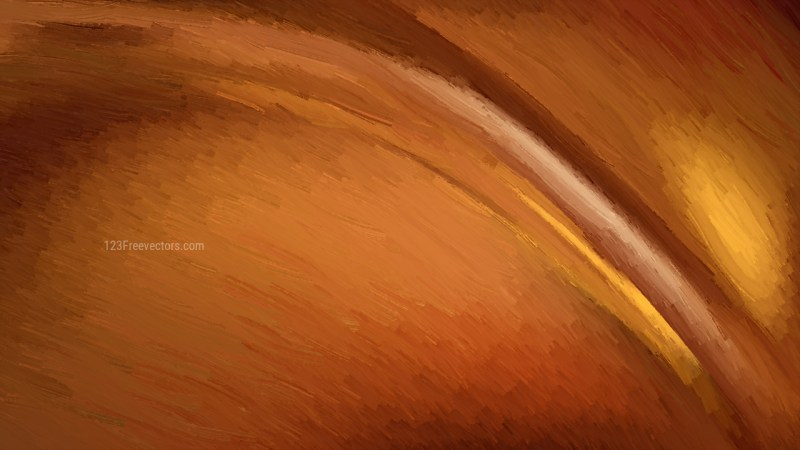 Copper Color Texture Background Design