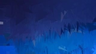 Dark Blue Abstract Texture Background Graphic