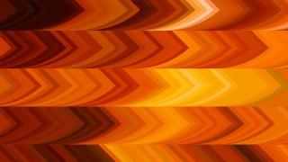 Dark Orange Abstract Background Design