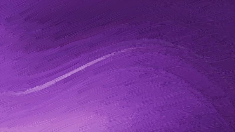 Dark Purple Texture Background Design