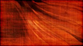 Dark Red Texture Background Design