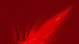 Dark Red Abstract Texture Background Vector Graphic