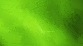 Green Texture Background Design