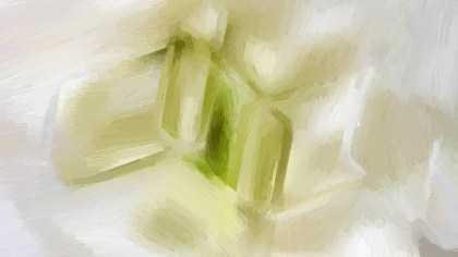 Abstract Green and Grey Texture Background Design