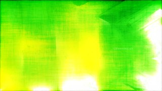 Abstract Green Yellow and White Texture Background Image