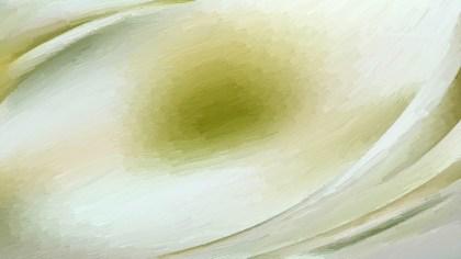 Light Color Texture Background Design