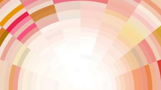 Abstract Light Color Graphic Background Illustration
