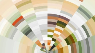 Abstract Light Color Graphic Background Image