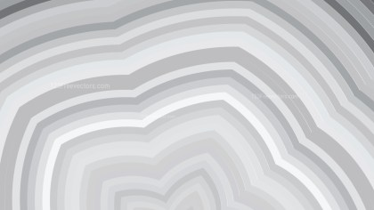 Light Grey Abstract Background Illustrator