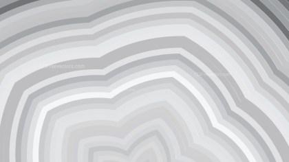 Light Grey Abstract Background Illustrator