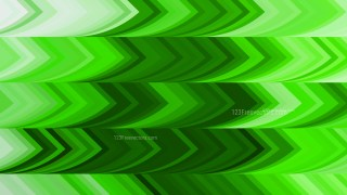 Neon Green Abstract Background Graphic
