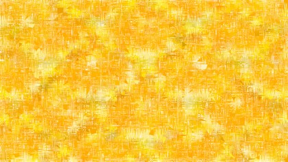 Orange Texture Background Vector