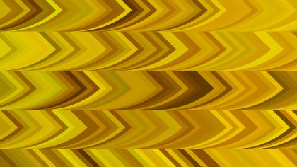 Abstract Orange Graphic Background Image