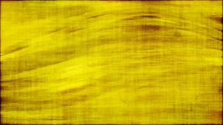 Orange and Yellow Texture Background Design