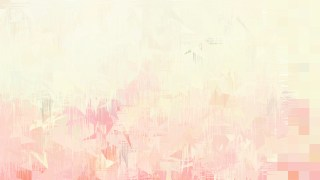 Pink and Beige Abstract Texture Background