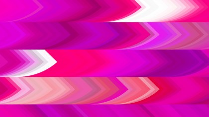 Pink and Purple Background Vector