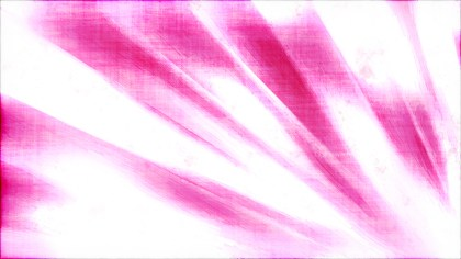 Pink and White Abstract Texture Background Image