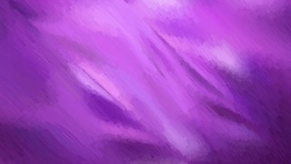 Purple Abstract Texture Background Image