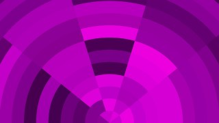 Abstract Purple Background Vector Art