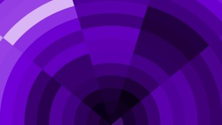Abstract Purple and Black Graphic Background Illustration