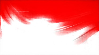 Red and White Texture Background Image